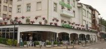 hotel-cantabrico