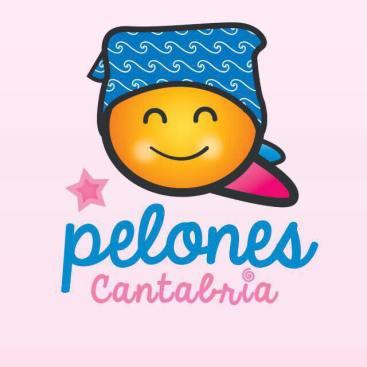 pelones-cantabria